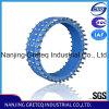 El mejor Sale Ductile Iron Dismantling Joint en China