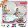 20PCS Ceramic Tableware