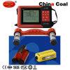 Scanner du Rebar Zbl-R800/repère concrets, détecteur de corrosion de Rebar