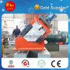機械を中国製形作る新型CZの母屋のExchangableフルオートマチックロール