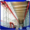 Q235 Обработка стали структуры от производителя