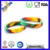 Изготовленный на заказ браслеты & Wristbands Bracelet&Promotional конструкции Bracelet&New силикона