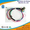 Automobildraht-Verdrahtungs-Kabel Lvds mit RoHS Bescheinigung