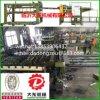 Dadong 중국에 있는 기계를 합동하는 자동적인 목제 코어 베니어