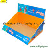 Pólo Aquático Papel PDQ Box (B & C-D009)