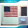 미국 나일론 차 창 깃발 (B*NF08F06031)