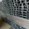 Безопасности Aashtom180 металла для шоссе Guardrail и ограждения