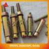 Fatto nel BACCANO After Expansion Anchor Bolt M20*210 della Cina Carbon Steel