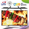 2015 Uni Wonderful Appearance Modern 3D Smart 32-Inch DEL TV