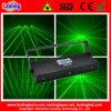 150MW het groene Licht van de Partij van de Laser van Trifan DJ