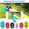 Wireless à distance Bluetooth Shutter Ball pour le smartphone