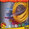 3/4  manguito de aire plástico de la alta presión Hose/PVC del PVC