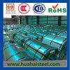 (CRC) Steel Freddo-laminato Coil e Sheet