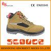 Sapatas de segurança na moda Guangzhou Snn414
