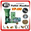 Aves de corral del descuento de la aprobación del CE las altas alimentan la máquina de la pelotilla para cultivar usando (VP-150)
