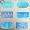 Nicht Slip Bath Mat Floor Pads in Bathroom