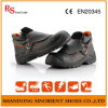 De goede Schoenen van de Veiligheid van Weding van de Prijs