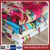 Garmentのための綿Fabric