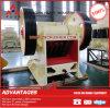 Steinzerkleinerungsmaschine für die stark Schwingzerquetschung