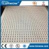 Облегченное Perforated цена доски силиката кальция