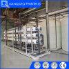 Ro-Wasser-Reinigungsapparat für Vorbehandlung-Gerät