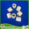 fabriek van de Verpakking van de Ringen Raschig van 38mm de Ceramische