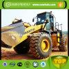 Precio de la pala de ruedas 3 cuchara de CBM Precio Cargador Shantui SL50W-2