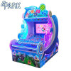 Un terrain de jeux Game Center Coin Pusher rédemption Machine de jeu