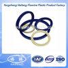 Selos de borracha da poeira do anel-O da resistência de petróleo