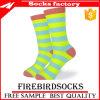 Изготовленный на заказ дешевое платье женщин Socks оптовые счастливые носки