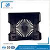 Shenzhen de moldeo por inyección de plástico fabricante de herramientas para electrónica