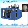 大きいびんのためのAutomaitcのHDPEの放出のブロー形成機械か空の突き出る機械