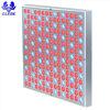 45W LED 위원회는 가벼운 225LED 빨간 파란 플랜트 빛을 증가한다