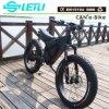 2018 جديدة [إندورو] [إبيك] كهربائيّة درّاجة درّاجة ناريّة مع [1000و] محاكية