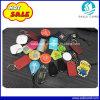 As várias formas baratas Waterproof o Tag Epoxy de Ntag213 NFC