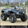 Curso 250cc ATV do estilo 4 do Hummer