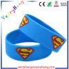 Braccialetto promozionale del Wristband del silicone per il regalo