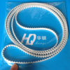 Zahnriemen für Cp45 Sm168 Sm320 Sm321 Sm421 Sm431 Sm471 Sm481 Samsung Chip Mounter J6602075A J6602074A J6602030 92XL-025 025-XL-396-Aj 792XL025
