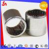 Rolamento de agulha de venda quente da alta qualidade Fcb25 para equipamentos
