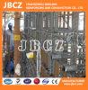 Accoppiatore del tondo per cemento armato dei materiali da costruzione da Jbcz