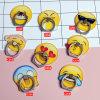 Fördernder Acrylring-Halter für Handy
