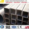 [ق235] عاديّة كربون مروع فولاذ أنابيب لأنّ بنية بناية
