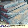 1.2083プラスチック型の鋼鉄のためのステンレス鋼