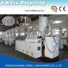 16-50 pvc Vier van de Consumptie van mm Laag Lijn van de Uitdrijving van Pijpen de Plastic