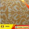 ذهبيّة [300إكس300] يصقل زخرفة جدار يبلّط [سرميك تيل] ([3ك042])