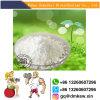 Erythromycin ветеринарных фармацевтического сырья порошок Erythromycin Thiocyanate Raw