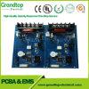 Beste Qualität kundenspezifische Schaltkarte-Leiterplatte in Shenzhen