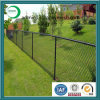 Chain Link Fence Residencial barato de China