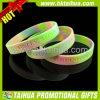 2014 Cheap Custom bracelets en silicone par SGS Certificat (E-band014)