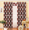 최신 Sale Printed Blackout Grommet Panel 또는 Curtain (SZSMEBP029)